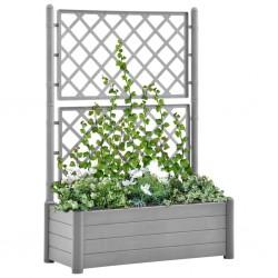 Fruit of the Loom Camisetas originales 10 uds negras XXL algodón