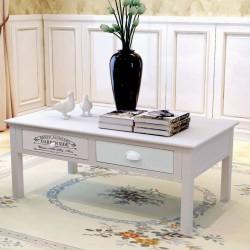 vidaXL Cuerda marina de polipropileno 10 mm 250 m azul