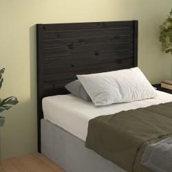 vidaXL Cuerda torcida de polipropileno 12 mm 250 m naranja