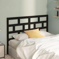 vidaXL Cuerda torcida de polipropileno 16 mm 250 m naranja