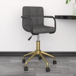 4 fundas burdeos para cojines de algodón, 80 x 80 cm