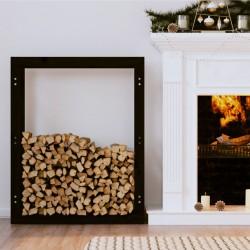 vidaXL Cuerda torcida de polipropileno 10 mm 250 m azul