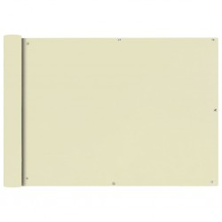 Avento Entrenador de equilibrio diámetro 58 cm