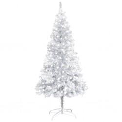 vidaXL Cuerda torcida de polipropileno 12 mm 500 m azul