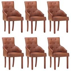 vidaXL Juego de muebles de jardín 3 piezas madera de acacia maciza
