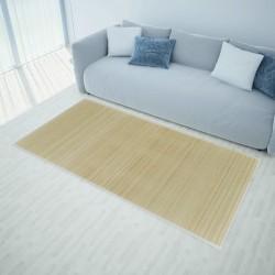vidaXL Muebles de jardín 4 piezas con cojines madera maciza de acacia