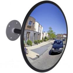 vidaXL Muebles de jardín 5 piezas con cojines madera maciza de acacia