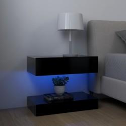 vidaXL Mesa de trabajo comercial mueble acero inoxidable 120x60x96 cm