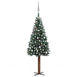 vidaXL Lamas para suelo PVC autoadhesivas 4,46 m² 3 mm gris