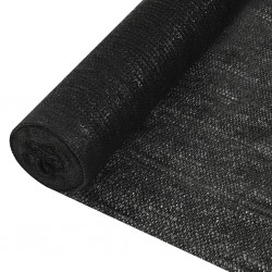 vidaXL Lamas de suelo PVC autoadhesivas 4,46 m² 3 mm marrón natural