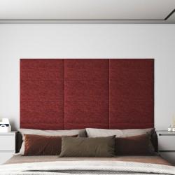 vidaXL Tarima flotante de click 3,51 m² 4 mm PVC marrón natural