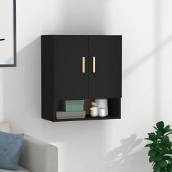 vidaXL Carpa de jardín con tejado retráctil gris taupe 3x3m 180 g/m²