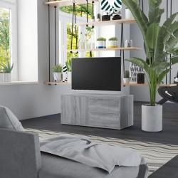 vidaXL Cenador gris taupe 3x4 m 180 g/m²