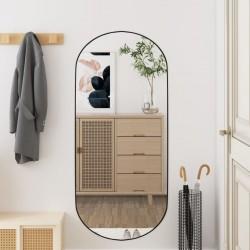 vidaXL Cenador con doble techo gris taupe 3x4m 180 g/m²