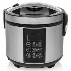 Avento Balón medicinal con textura negro 4 kg