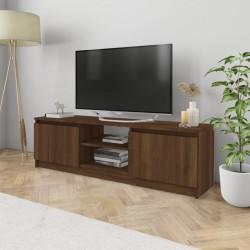 Avento Pelota de fitness/gimnasio 55 cm diámetro negra