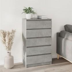 Avento Pelota de fitness/gimnasio 55 cm diámetro plateada