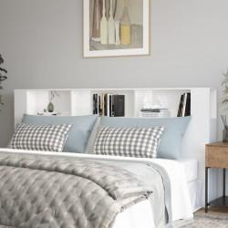 Avento Pelota de fitness/gimnasio 65 cm diámetro rosa
