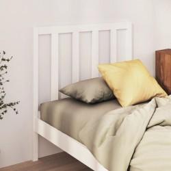 Avento Bandas de resistencia para fitness latex medio