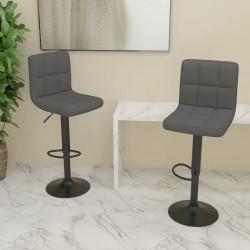 vidaXL Set de muebles de jardín 5 pzas y cojines ratán sintético beige