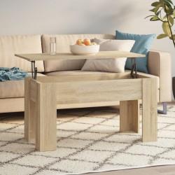 vidaXL Set de muebles de jardín 2 pzas y cojines ratán sintético beige