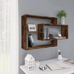 vidaXL Cenador con doble techo gris taupe 3x6 m 180 g/m²