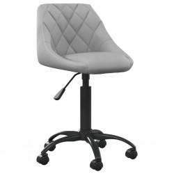 4 fundas beige para cojines de imitación de lino, 50 x 50 cm