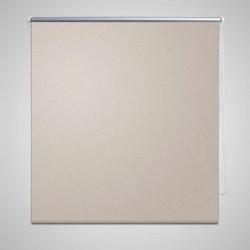 vidaXL Estantería 5 niveles madera maciza de mango 90x37x180 cm