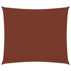 vidaXL Estantería 5 niveles madera maciza de mango 60x39x180 cm