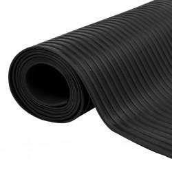 vidaXL Estantería 5 niveles madera maciza de mango 90x39x180 cm