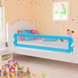vidaXL Estantería 5 niveles madera maciza de mango 120x39x180 cm