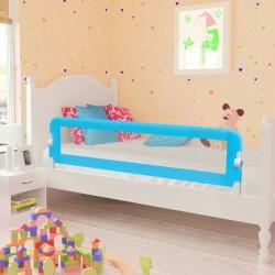 vidaXL Estantería 4 niveles madera maciza de mango 80x39x180 cm