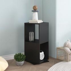 vidaXL Asiento inodoro WC con tapa de cierre suave MDF diseño delfines