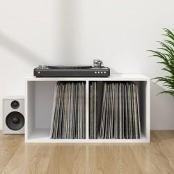 vidaXL Lámpara colgante industrial redonda mango 25 W negra 32 cm E27