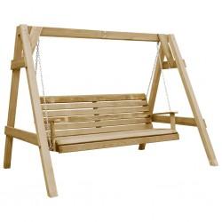vidaXL Lámpara colgante industrial redonda mango 25 W cobre 52 cm E27