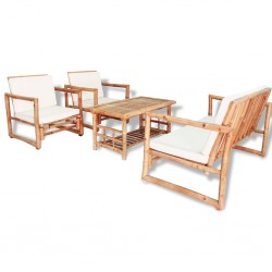vidaXL Lámpara colgante industrial redonda mango 25 W negra 50 cm E27