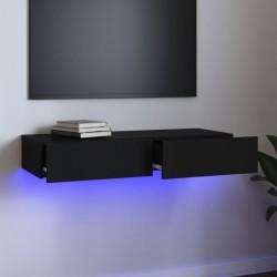 vidaXL Alfombrillas 2 uds. goma antideslizante 1,2x0,8 m 6 mm piedrita