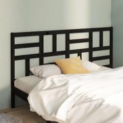 vidaXL Alfombrilla de goma antideslizante 1,2x0,8 m 12 mm piedrita