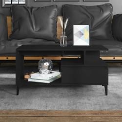 vidaXL Alfombrilla de goma antideslizante 1,2x0,8 m 18 mm piedrita