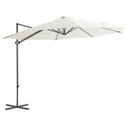 vidaXL Alfombrillas 4 uds goma antideslizante 60x60 cm 12 mm hexágonos