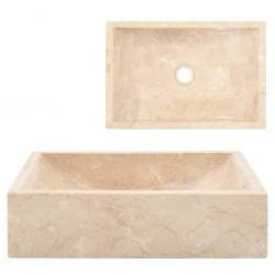 vidaXL Polipasto eléctrico de alta velocidad 300/600 kg 1300 W