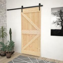 vidaXL Cajas de almacenamiento con cubiertas 4 uds 28x28x28 cm negro