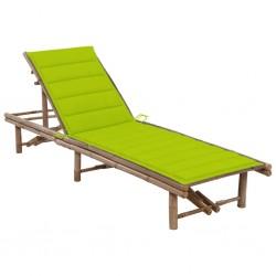 vidaXL Cajas de almacenaje 10 uds textil no tejido 28x28x28 cm negro