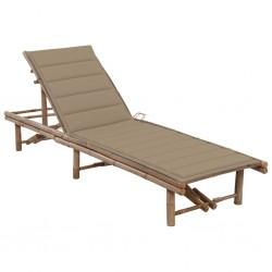 vidaXL Cajas de almacenamiento con tapas 10 uds 28x28x28 cm azul