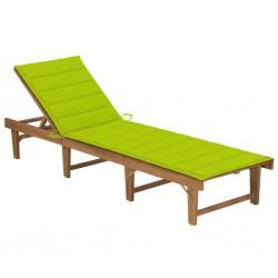 vidaXL Cajas de almacenamiento con tapas 4 uds 28x28x28 cm rosa