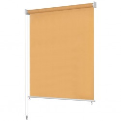 vidaXL Cajas de almacenamiento con tapas 10 uds 28x28x28 cm blanco