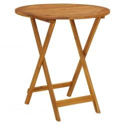 vidaXL Caja de almacenaje 10 uds textil no tejida 28x28x28cm rojo