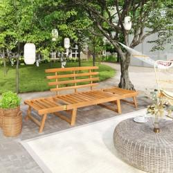 vidaXL Cajas de almacenaje 4 uds textil no tejido 28x28x28 cm verde