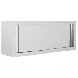 vidaXL Cajas de almacenaje 10 uds textil no tejido 28x28x28 cm verde