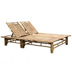 vidaXL Cajas de almacenaje 10 uds tela no tejido 28x28x28 cm azul bebé